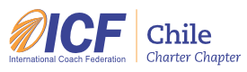 ICF Chile